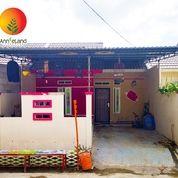 Rumah Subsidi Desain Elegan Minimalis Siap Huni KPR BTN (24439687) di Kab. Tangerang