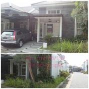 Rumah Di Kompleks Lingkungan Aman Strategis (24445791) di Kota Pekanbaru