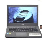 Laptop Gaming Acer E5-473G Core I5 NVIDIA GeForce 920M