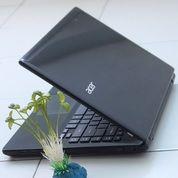 Laptop Acer Aspire E14-E5-42I Seriess Slim Body
