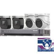 BEST OFFICIAL STORE || MENERIMA JASA PASANG CAMERA CCTV DI TIGARAKSA || 021-29520121