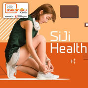 Asuransi SiJi Health (24451039) di Kota Jakarta Pusat