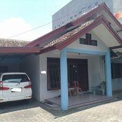 Rumah Siap Huni Dalam Kota Jogja Timur Kraton Mergangsan (24457459) di Kota Yogyakarta