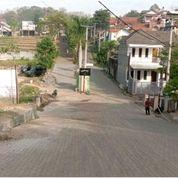 Rumah Indent Hrg PROMO, S6isa 1lg Bandung Dkt UberTos RSUD UJUNGBERUNG (24460311) di Kota Bandung