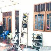 Rumah Kokoh Di Jalan Dwiwarna 7x17 (24461595) di Kota Jakarta Pusat