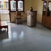 Rumah Super Strategis Di Pademangan! (24462239) di Kota Jakarta Utara