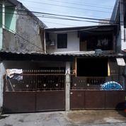 Rumah Strategis Di Pademangan (BU) (24464667) di Kota Jakarta Utara