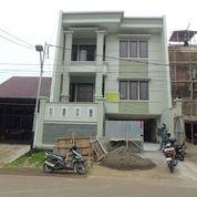 Rumah Mewah di kavling marinir pondok kelapa (2446537) di Kota Jakarta Timur