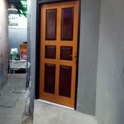 Rumah Kondisi BARU Di Utan Panjang! (24465591) di Kota Jakarta Pusat
