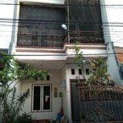 Rumah Cantik Dan Nyaman Di Kemayoran (24466011) di Kota Jakarta Pusat