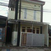 Rumah Minimalis Di Tanjung Priok (24466331) di Kota Jakarta Utara