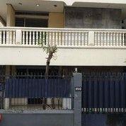 Rumah Kokoh Dan Tenang Di Kartini! (24485915) di Kota Jakarta Pusat
