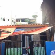 Rumah Nyaman Di Cempaka Baru, Kemayoran (24486735) di Kota Jakarta Pusat