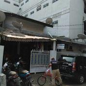 Rumah Di Tebet Cocok Untuk Perkantoran! Masuk ZONA UNGU (24486899) di Kota Jakarta Selatan