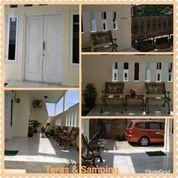 Rumah Murah Dekat PELABUHAN TANJUNG PRIOK! (24487255) di Kota Jakarta Utara