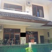 RUMAH KOKOH AMAN DAN STRATEGIS DI TEBET (24487455) di Kota Jakarta Selatan