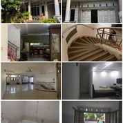 Rumah Siap Huni Sgt Terawat Di Yasmin, Bogor (24488747) di Kota Bogor