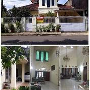 Rumah Di Kota Bogor Dkt IPB (24489043) di Kota Bogor
