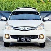 Xenia R Metic 2013 Good Condition Termurah (24508935) di Kota Bekasi