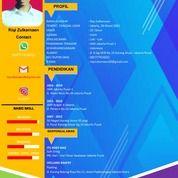 Saya Mencari Lowongan Pekerjaan (24509251) di Kota Jakarta Pusat