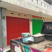 Rolling Door Folding Cakung Pulo Gadung Kelapa Gading Sunter Pegangsaan Dua Semper 085892120408 (24516807) di Kota Jakarta Utara