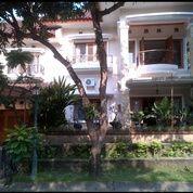 Ruma Megah 2 Lantai Ada Perabotnya DIPERUMAHAN ELIT TIRTA SANI, SEKURITI 24 JAM, Dekat Kota Jogja (24519683) di Kota Yogyakarta