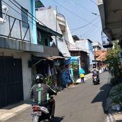 Rumah Termurah Dan Paling Strategis Di Kemayoran! 5 Menit Ke Jalan Garuda! (24521723) di Kota Jakarta Pusat