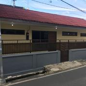 Rumah Baru Dan Luas Di Kartini ! (24521923) di Kota Jakarta Pusat