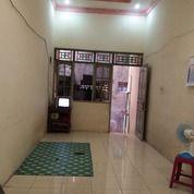 Rumah Murah Di Pademangan! (24522059) di Kota Jakarta Utara
