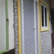 Rumah Baru Dan Siap Huni Di Tambora (24522831) di Kota Jakarta Barat