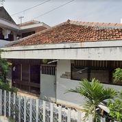 Rumah Siap Huni Di Petojo VIY! HOEK Dan Bs Masuk 2 Mobil (24523835) di Kota Jakarta Pusat