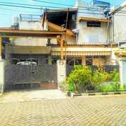 Rumah Model Lama Dukuh Kupang , Surabaya Barat , Murah PolL (24524143) di Kota Surabaya