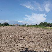 Tanah Tengah Kota Sidoarjo Investasi Yang Menguntungkan