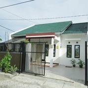 (Code RM2-8045) Rumah Sukolilo Dian Regency (SDR) 1 (24528123) di Kota Surabaya