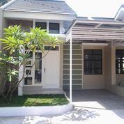 Rumah Murah Dekat Tol Grand Wisata 2qa (24528783) di Kab. Bekasi