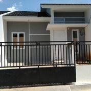 Rumah 400 Juta-An Dekat Tol Bekasi Timur 2qa (24529107) di Kab. Bekasi