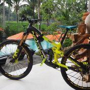 Sepeda MTB Norco Range 27,5 Carbon C 7.1 (24529555) di Kota Tangerang Selatan