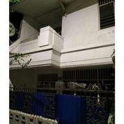 Rumah Murah Di Jalan Karang Anyar, Jakpus! (24536971) di Kota Jakarta Pusat