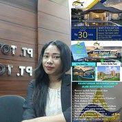 Hotel Berbintang 5 Di Bali (24544739) di Kota Tangerang Selatan