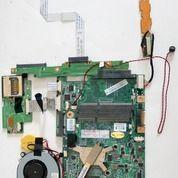 Mainboard Axioo BNE Siap Pakai ( Motherboard Laptop Axioo BNE )