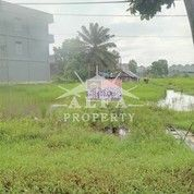 Tanah Murah Jl, Ahmad Yani, Arteri Supadio, Pontianak (24546911) di Kota Pontianak
