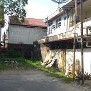 Tanah Murah Di Jalan P. Candramidi, Gg. Caturjaya, Pontianak, Kalimantan Barat (24547087) di Kota Pontianak