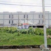Tanah Murah Di Jalan AR. Saleh BLKI, Pontianak, Kalimantan Barat (24548663) di Kota Pontianak