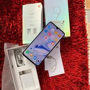 Xiaomi Mi 9 8/128GB