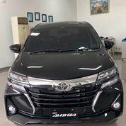 New Avanza G 1.3 MT Surabaya (24551011) di Kota Surabaya