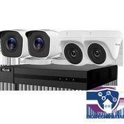 HARGA SPESIAL 2020 | PAKET PROMO JASA PASANG CAMERA CCTV DI KELAPA GADING TIMUR