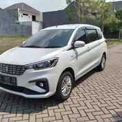 Mobil Suzuki ALL NEW ERTIGA 2019 ISTIMEWA (24555995) di Kota Surabaya