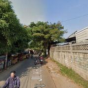 Tanah Darat Nempel Jalan Di Tambun Harga Dibawah Pasaran (24566971) di Kab. Bekasi