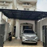 Rumah Bagus Dan MURAH Di Pejaten! (24570191) di Kota Jakarta Selatan
