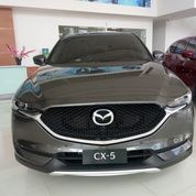 Ready Mobil Mazda All Type